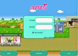 Tải Hack Kinh Nghiệm Avatar