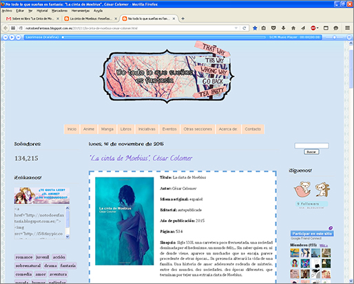 http://notodoesfantasia.blogspot.com.es/2015/11/la-cinta-de-moebius-cesar-colomer.html