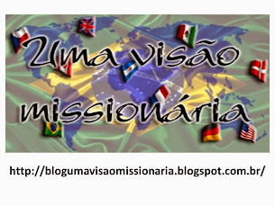 1) Missionaria Patricia Telles