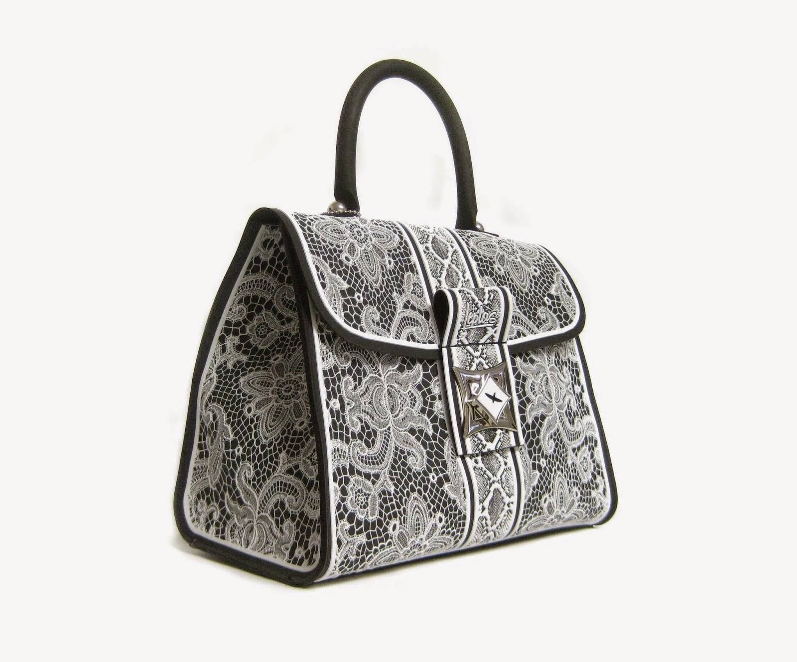 Borse Armani Jeans Reggio Calabria : Metamorphose concept lifestyle madeitstore l e