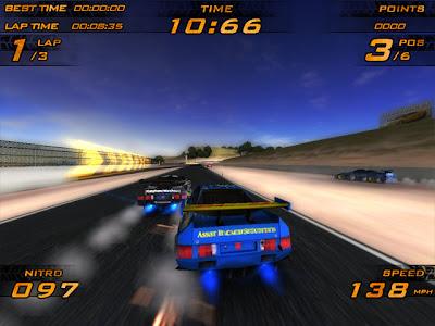 http://1.bp.blogspot.com/-WhaVPR1gR5w/Tm744fOV3fI/AAAAAAAAAGg/muOyro_Lr_U/s1600/racers+2