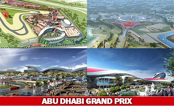 grand prix f1 abu dhabi 2011 en direct diffusion tv pdf gratuit avis. Black Bedroom Furniture Sets. Home Design Ideas
