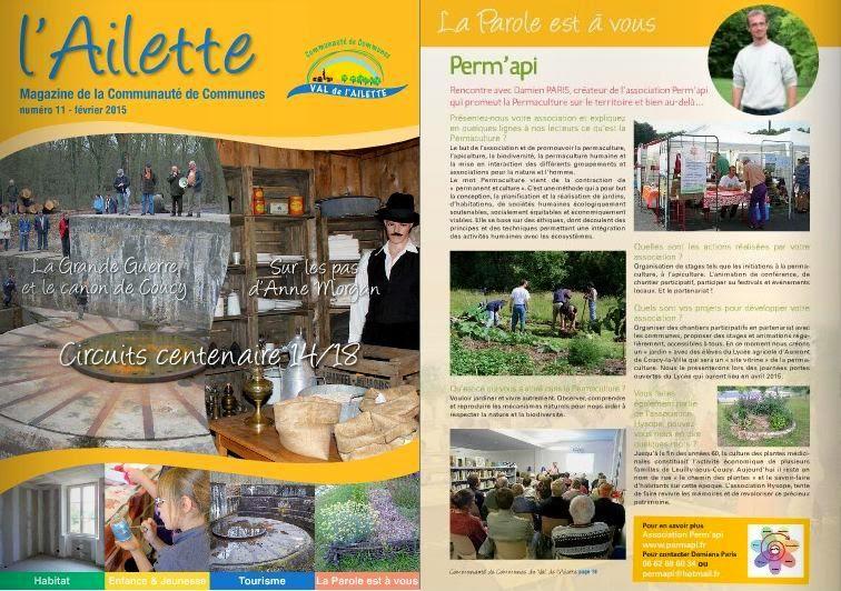 http://fr.calameo.com/read/001044599a3fd12752229