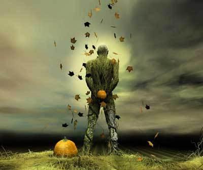 Controle dos Sonhos X Consciência: Grau de Lucidez e Controle Surreal1