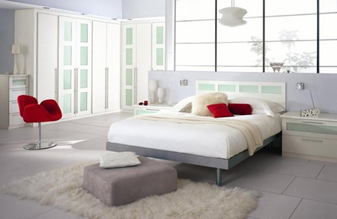 white+bedroom+furniture_2.jpg