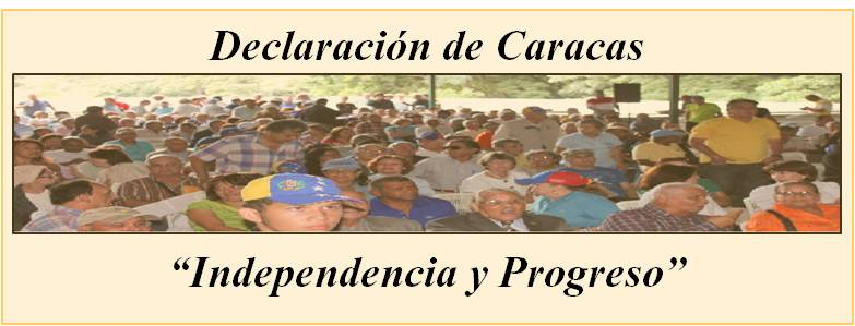 Coalición Independencia y Progreso