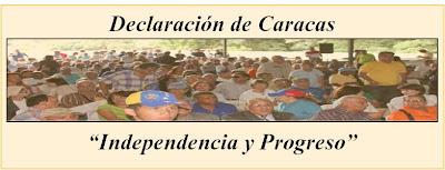 Coalición Independencia y Progreso