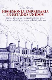 Tercer libro de la Colección Estudios de Antropología del Trabajo