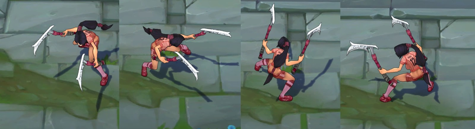 akali matchmaking I enjoy the game, just not the matchmaking system that drives it if this continues to persist, i will simply go back to xbox, which i hate to admit, ive had a better experience with than pc note: i am in no way mad or trying to be toxic, rude, etc.