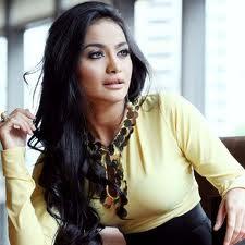 malaysian hollywood 2 0 senarai gadis dan wanita