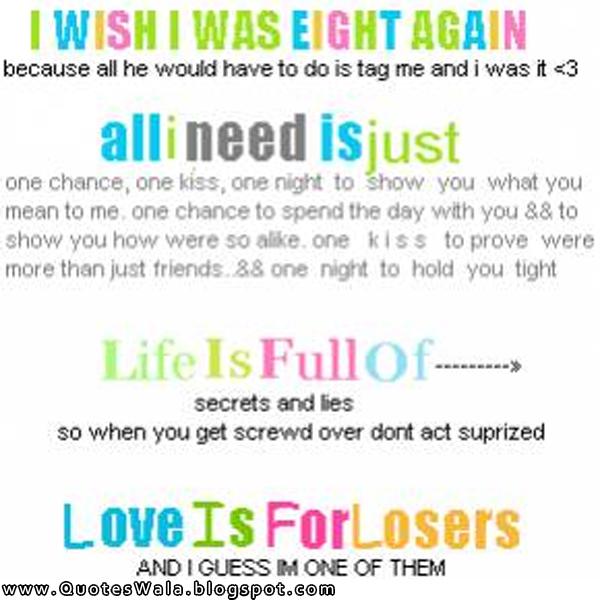 corny love quotes