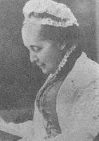 Sarah Kalley