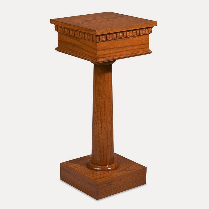 How To Select A Reliable Church Furniture Store Furniture Home Accessories