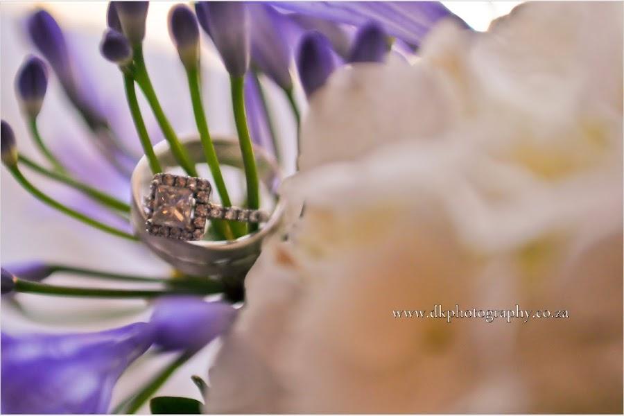 DK Photography Slideshow-1057 Tania & Josh's Wedding in Kirstenbosch Botanical Garden  Cape Town Wedding photographer