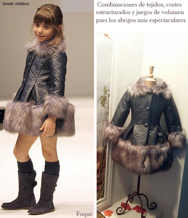 #fimi80 blog de moda infantil trendy children foque