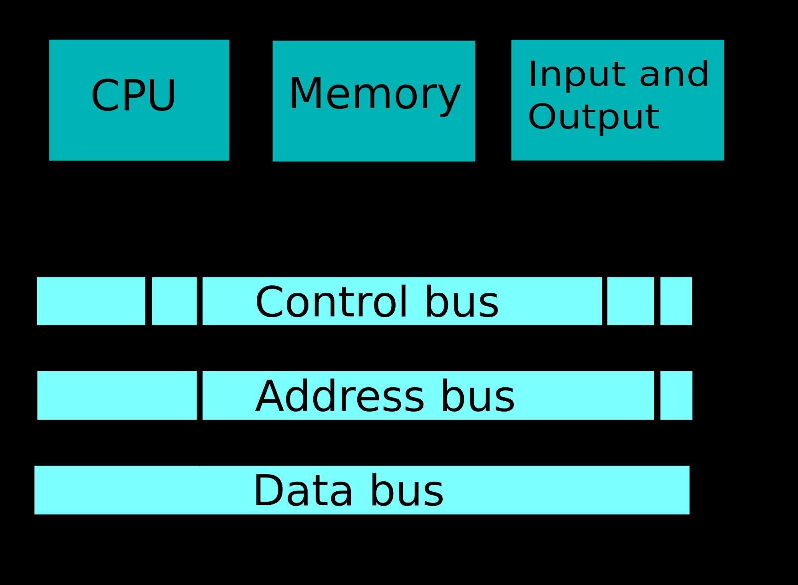istilah_bus_dalam_komputer