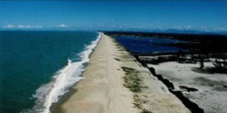 A exploração desordenada de recursos naturais na comunidade quilombola de tambai açú 9