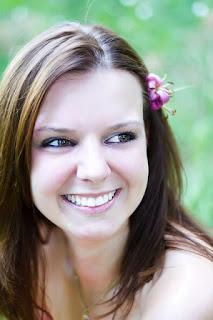 Beautiful smiling woman.jpeg