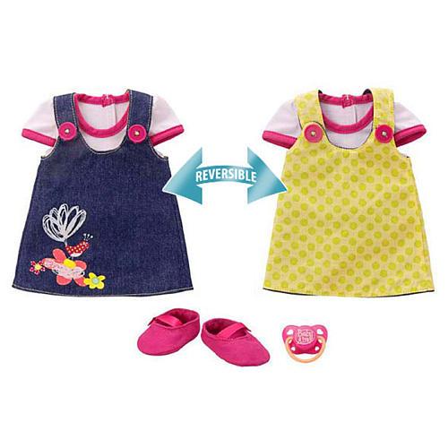 Alive Одежда Для Детей