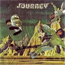 Journey Journey 1975