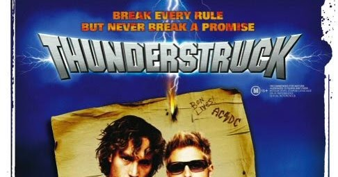 thunderstruck full movie kevin durant 2012 download