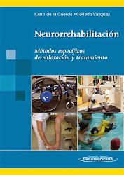Neurorrehabilitación. Métodos específicos de valoración y tratamiento