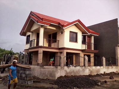 house designs philippines iloilo house designs in the philippines iloilo house builders philippines iloilo house plans philippines iloilo home builders philippines iloilo house design in philippines iloilo house design philippines 2 storey iloilo