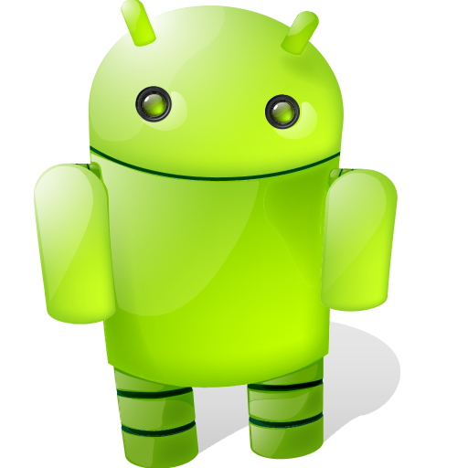 Is Antivirus necessary on Android Phone
