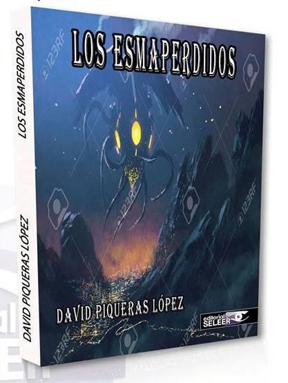 LOS ESMAPERDIDOS