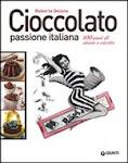 Cioccolato passione italiana