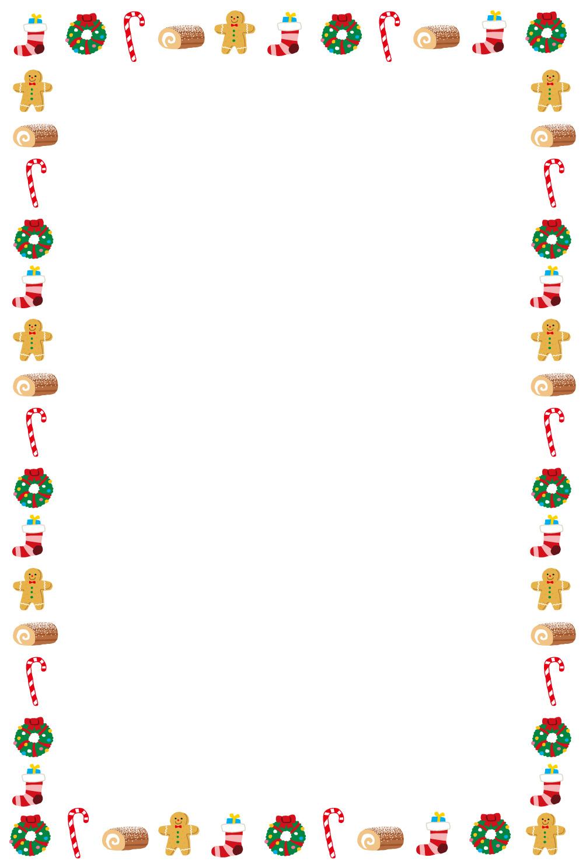 クリスマスの画像 p1_8