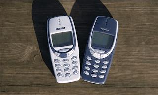 13 Kelebihan Handphone Jadul Yang Tidak Bisa Ditemukan Di Smartphone