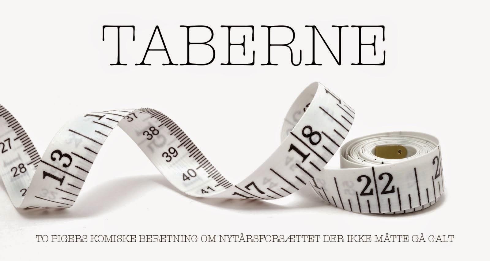 Taberne