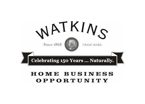 Watkins Quality Products Since - 1868