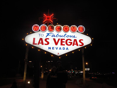 entradas baratas teatro Las Vegas en Espaol