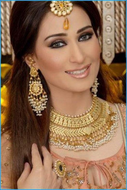 Reema Khan Lollywood Actress Images