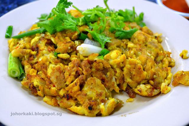 Fatty-Weng-Singapore-Bukit-Batok-肥仔荣食摊