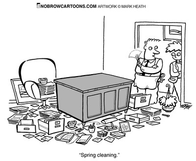 280349145527452940 additionally Feng Shui W Sypialn together with Clean School Desk Cartoon likewise Easy Perspective Drawings together with Kitchen Floor Plan Designs. on house furniture ideas