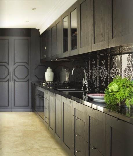 conseils déco et relooking: Conceptions de belles cuisines:idées ...