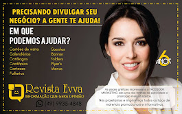 Revista  EVVA