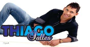 BAIXAR CD THIAGO SALLES