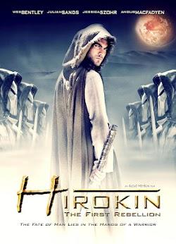 Chiến Binh Cuối Cùng - Hirokin: The Last Samurai (2012) Poster