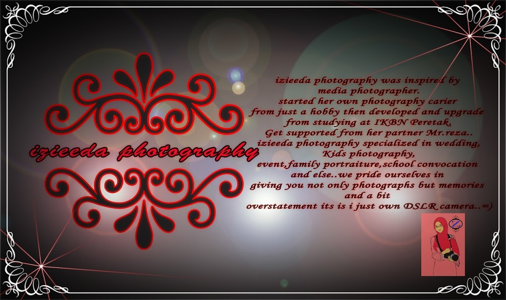 izieeda.blogspot.com