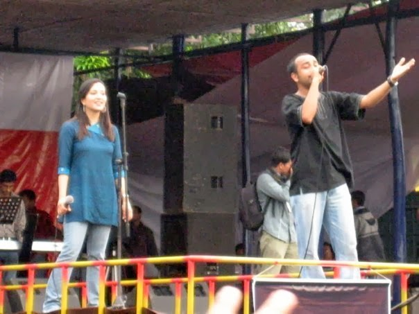 Bangladeshi+Singer+Anila+Naz+Chowdhury+003