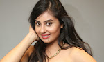 Bhanusri Mehra sizzling photo shoot at Ala Ela-thumbnail