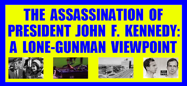 killing kennedy critical book review Killing kennedy is 2013 american television film, based on the 2012 non-fiction book of the same title  critical response edit killing kennedy received mixed to.
