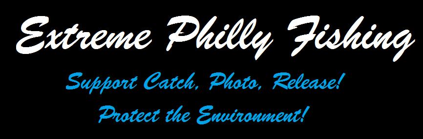 Extreme philly fishing extreme philly fishing under for Extreme philly fishing