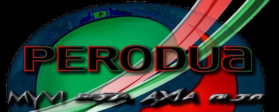 SENARAI HARGA PERODUA PRICE LIST - Harga Perodua Price, Skim Graduan, Diskaun, Free Gifts dll