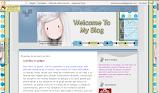 Blog de África