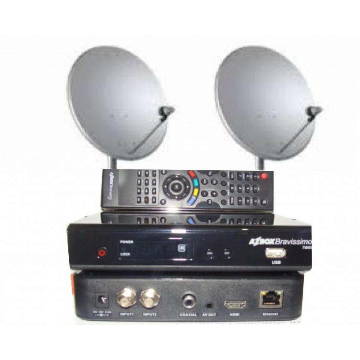 Самообновляемые плейлисты iptv каналов m3u - 8e